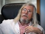 """فيروس كورونا: من هو البروفسور الفرنسي ديدييه راوول """"مكتشف الدواء"""" المثير للجدل؟"""