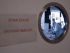 Covid-19 : plus de 18 000 morts en Espagne, bilan en légère hausse