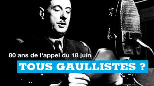 Le Débat de France 24 - jeudi 18 juin 2020