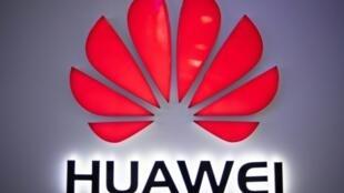 Huawei supprime plus de 600 emplois dans une filiale aux Etats-Unis à la suite des sanctions américaines