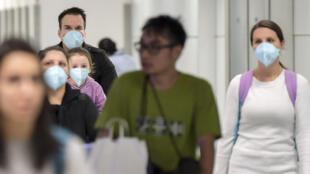Brasil-primer-caso-coronavirus
