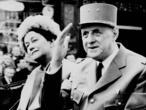 Charles de Gaulle avait-il prophétisé le Brexit ?