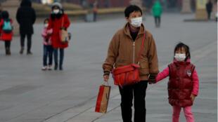 coronavirus_CHINA-HEALTH