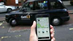 L'autorité des transports de Londres a retiré en septembre 2017 sa licence à Uber, évoquant son manque de responsabilité au regard de la sécurité de ses clients.