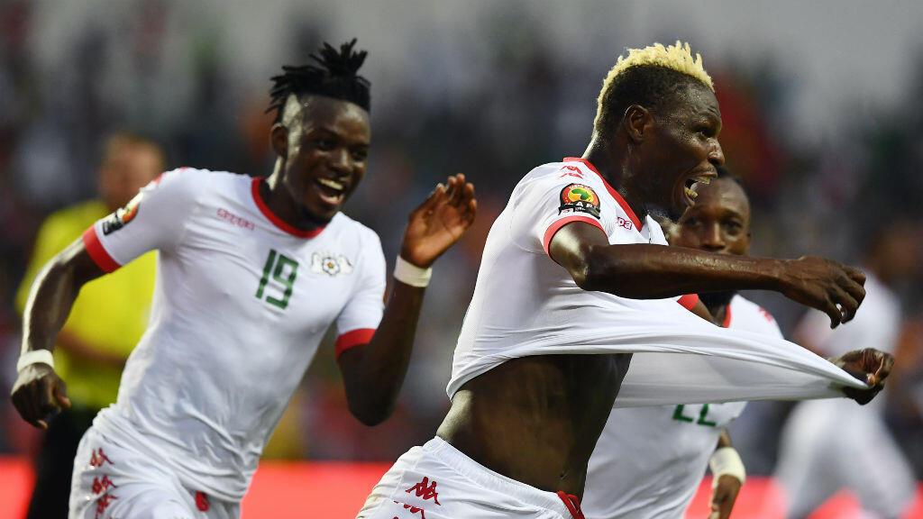 Qui de la Tunisie ou du Burkina Faso sera le premier qualifié pour les demi-finales de la CAN-2017 ?