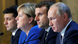UKRAINE-CRISIS-SUMMIT-NEWSER