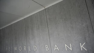 The World Bank over the next five years will ramp up the amount of financing that has climate benefits to 35% of the total