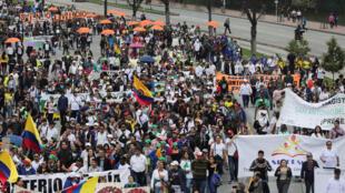 Marchas-Colombia-paro-nacional-1-Reuters
