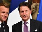 https://www.france24.com/fr/20190918-emmanuel-macron-italie-giuseppe-conte-tourner-page-salvini
