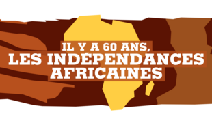 main-image-independances-africaines