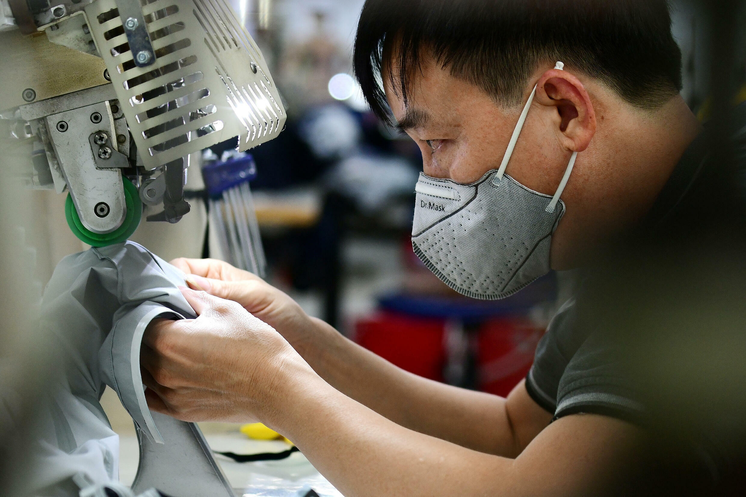 Increases at Vietnamese factories are part of global crisis that is pushing inflation up and raising concerns over resumption of pandemic