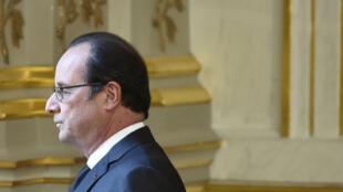 François Hollande a menacé d'interdire les manifestations contre la Loi travail si les violences continuent.