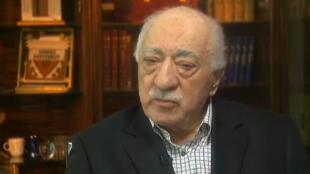 Si une tentative d'enlèvement de Fethullah Gülen avait eu lieu, elle se serait produite dans ce complexe de Pennsylvanie.