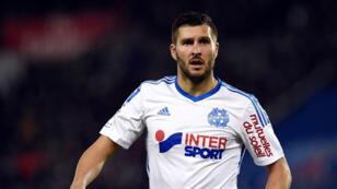 André-Pierre Gignac sera titulaire en attaque frace au PSG au stade Vélodrome. Une occasion en or pour lui de retrouver le chemin de filets, après un mois sans but.