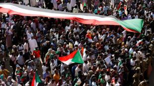 2019-12-26T090632Z_726021415_RC2X2E9ORZWZ_RTRMADP_3_SUDAN-POLITICS