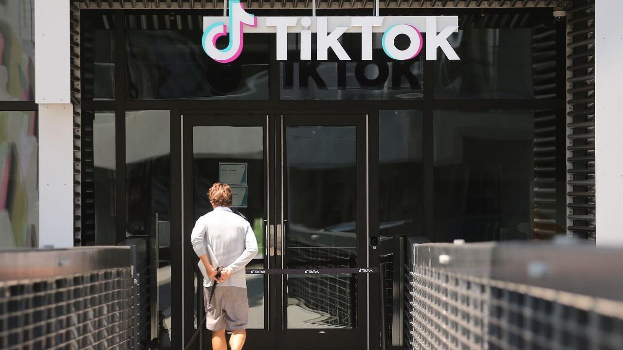 Tiktok_2020