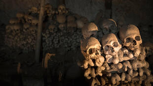 Dans l'Espagne du Paléolithique, les actes de cannibalisme étaient pourtant rares.