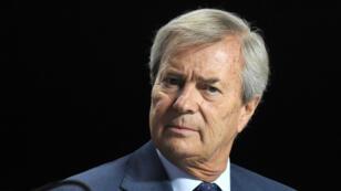 La plainte a été déposée devant le tribunal de grande instance de Nanterre(Hauts-de-Seine).