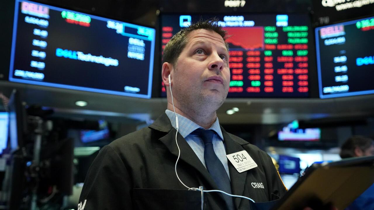 _USA-STOCKS-CLOSE