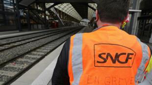 Greve-SNCF-6-decembre