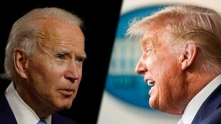 WEB 15AGO BIDEN VS TRUMP ok