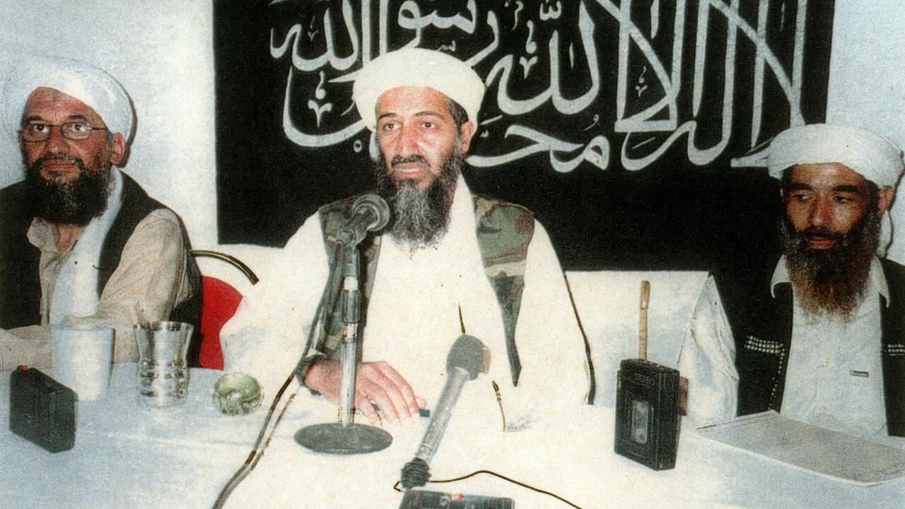 Al-Qaeda 'shadow of former self' decade after Bin Laden death - France 24
