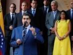L'ONU face à la candidature du Venezuela au Conseil des droits de l'Homme