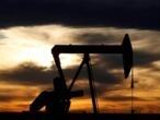 عقود النفط الأمريكي تنهار بالسالب للمرة الأولى في تاريخها