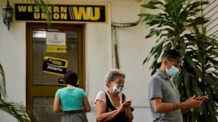Cuba_Western