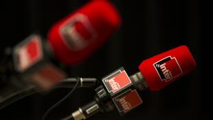 Radio France mobilise l'ensemble de ses antennes pour aider la jeunesse et lui permettre de témoigner en pleine crise, à travers une journée spéciale jeudi et de nouveaux rendez-vous récurrents