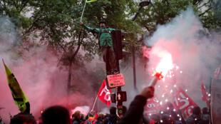 20191204-greve-violence
