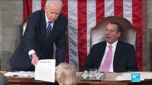 2021-01-06 16:07 US Congress set to certify Biden's victory: How does it work?