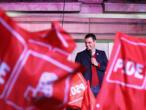 L'échiquier politique espagnol encore plus fragmenté après les législatives