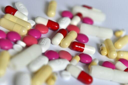 El analgésico fentanilo se ha relacionado con la mayoría de las casi 4.000 muertes causadas por opioides en Canadá en 2017.