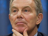 WMD: What Tony Blair said before and after 2003 - click here