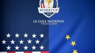 La Ryder Cup officiellement reportée en 2021 en raison de la pandémie de Covid-19