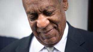 Jusqu'à sa chute brutale et son inculpation fin 2015, l'acteur américain Bill Cosby avait gagné sa place au panthéon de la télévision américaine.