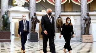 2020-04-23T205105Z_house of representatives bailout HEALTH-CORONAVIRUS-USA-CONGRESS