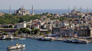Des responsables allemands ont appelé à geler des fonds que Bruxelles verse au gouvernement turc depuis dix ans.