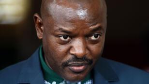 Le Burundi est secoué depuis un mois par un vaste mouvement de contestation, contre la candidature à un troisième mandat du président Pierre Nkurunziza.