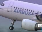 Covid-19 : affecté par la pandémie, Airbus et Boeing dans la tourmente