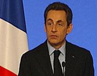 """""""Moi aussi, je m'inscris dans cette passion franco-arabe"""""""