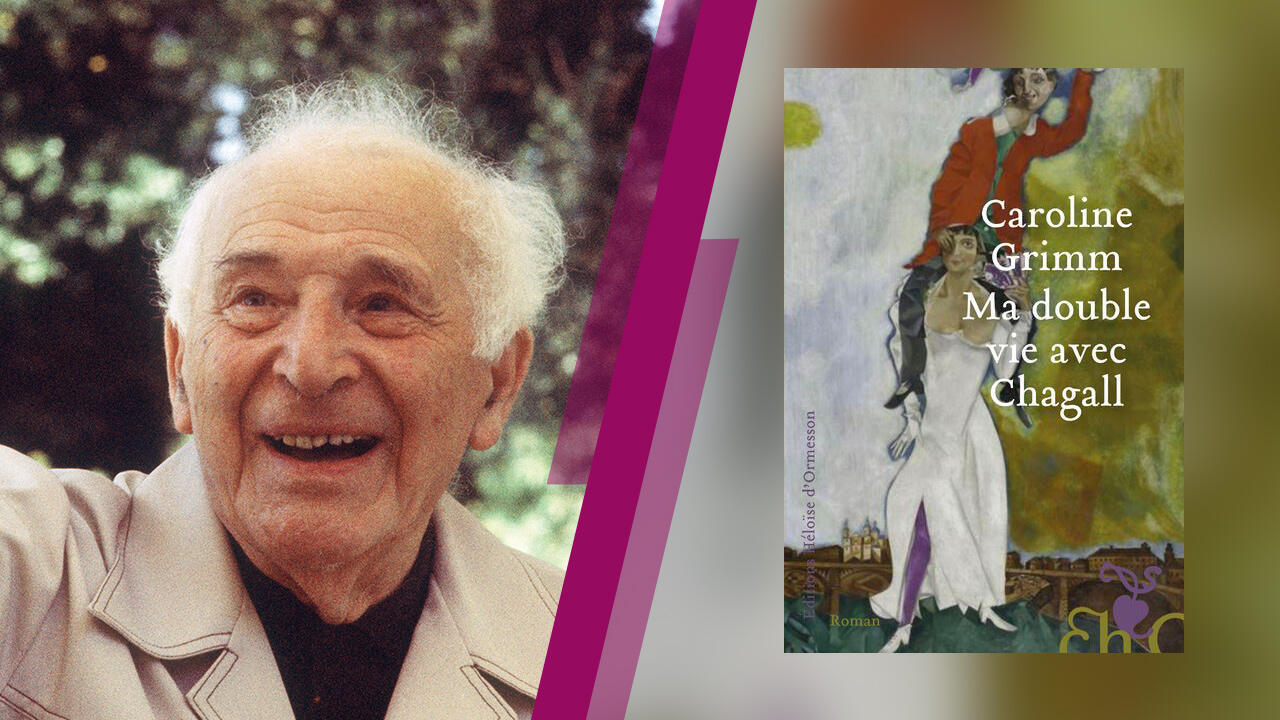 Premieres-France24-Chagall-Grimm