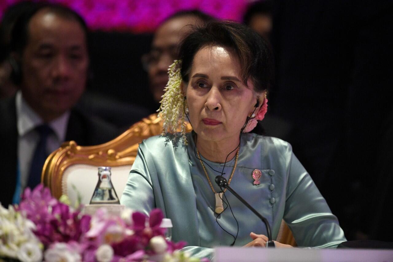 2021-06-14T120428Z_110189038_RC2C0O9OHTON_RTRMADP_3_MYANMAR-POLITICS (1)