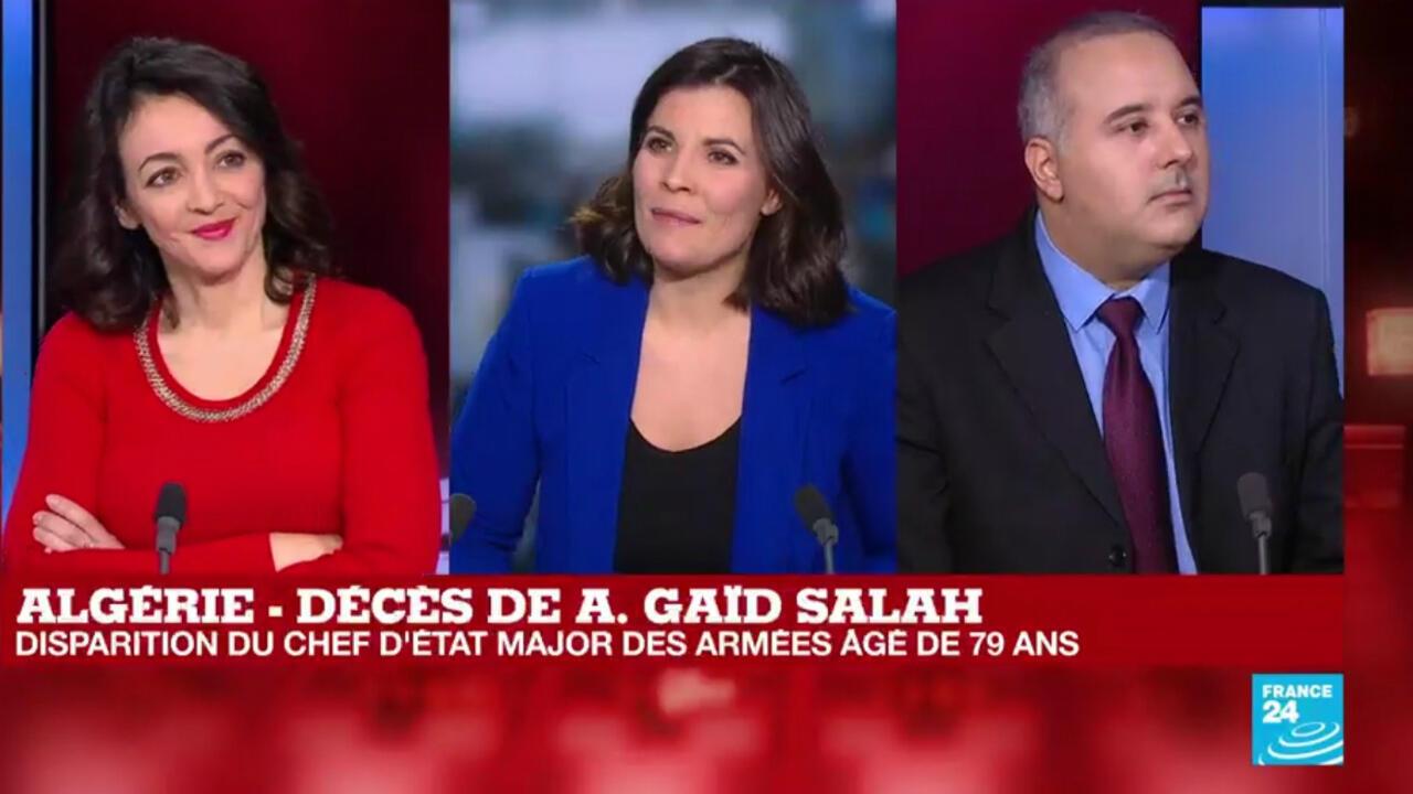 2312-EdSpeciale-Algerie