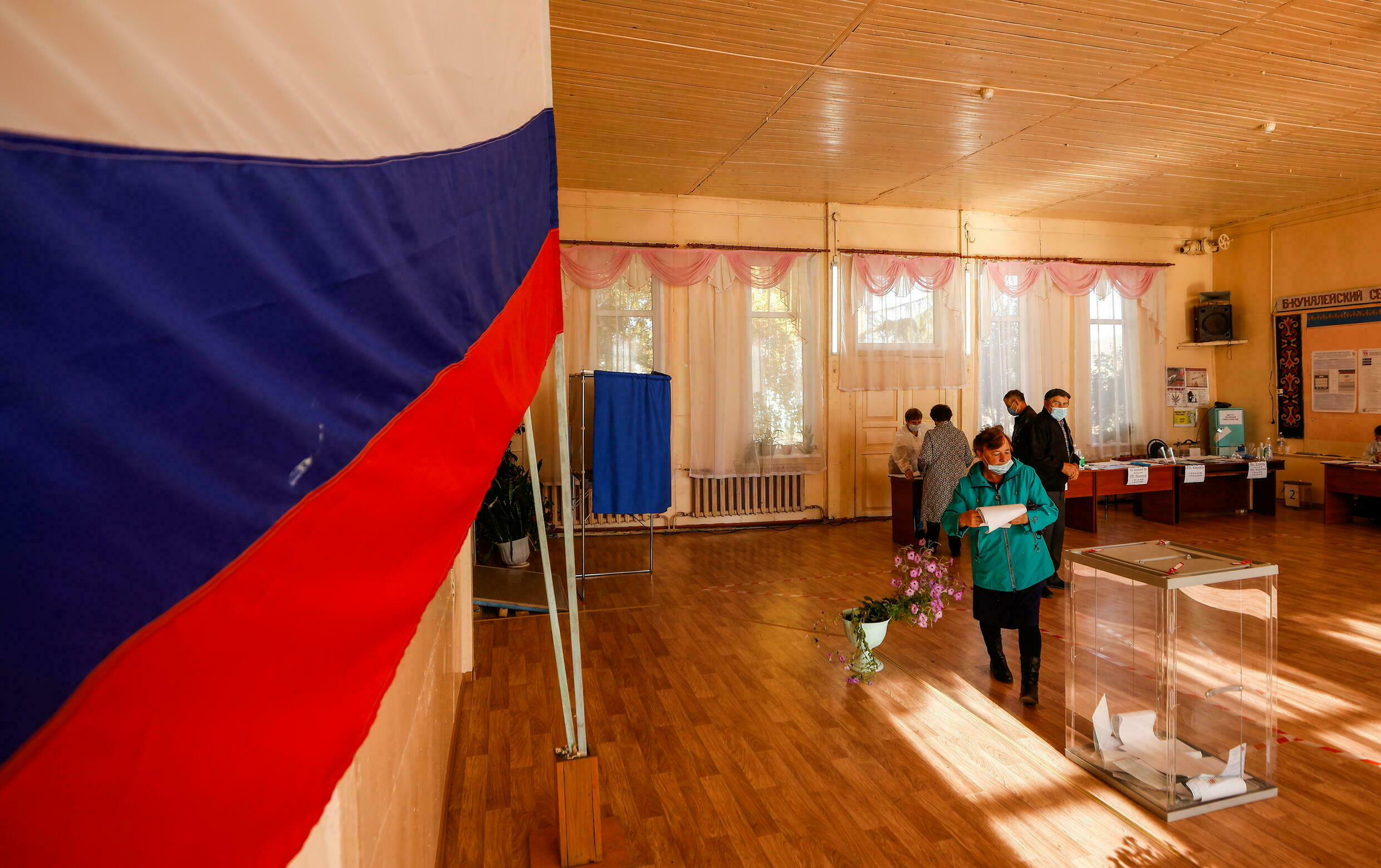 2021-09-19T071259Z_995629821_RC2PSP9IU0LD_RTRMADP_3_RUSSIA-ELECTION