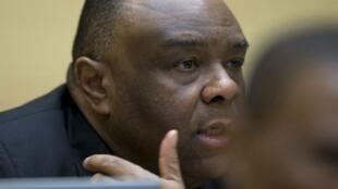 L'ancien chef de guerre Jean-Pierre Bemba a passé la dernière décennie dans le centre de détention de la CPI à La Haye.