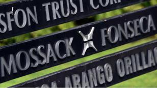 Le cabinet d'avocats panaméen Mossack Fonseca dit avoir été piraté depuis l'extérieur.