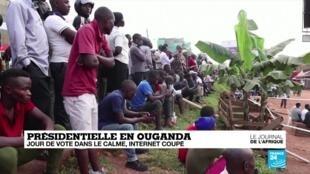 2021-01-14 22:43 LE JOURNAL DE L'AFRIQUE