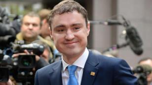 Le Premier ministre Taavi Roivas devrait être reconduit à la tête du gouvernement estonien.